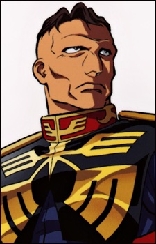 norris-packard-mobile-suit-gundam-the-08th-ms-team