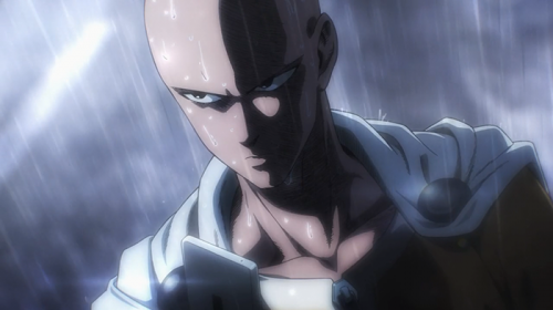 one-punch-man-capture-image-3-get-s-done-episode-8