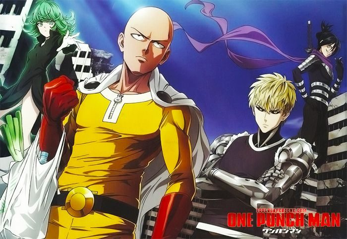 one-punch-man-wallpaper