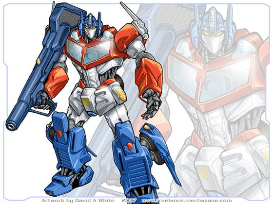Transformers-wallpaper-603x500 [Throwback Thursday] Top 10 Freedom Defending Autobots/Cybertrons