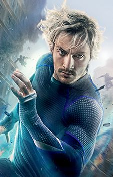 quicksilver-marvels-the-avengers-movie