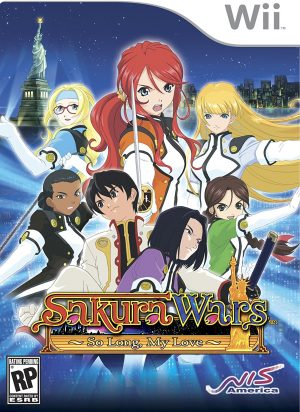 sakura-wars-so-long-my-love-game