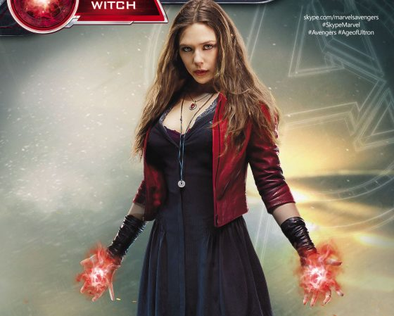 scarlet-witch-marvels-the-avengers-movie-wallpaper
