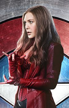 scarlet-witch-marvels-the-avengers-movie