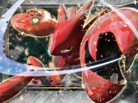 Genesect-pokemon-wallpaper-20160818212430-690x500 Los 10 mejores pokémones tipo volador