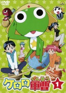 Hyouka-wallpaper-560x354 Top 10 Shounen Ace Anime [Japan Poll]