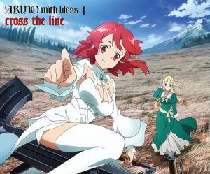 6 Animes parecidos a Shuumatsu no Izetta (Izetta: The Last Witch)