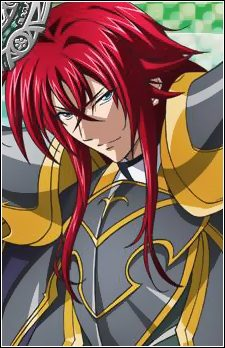 sirzechs-lucifer-high-school-dxd