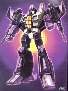 skywarp-transformers-the-movie