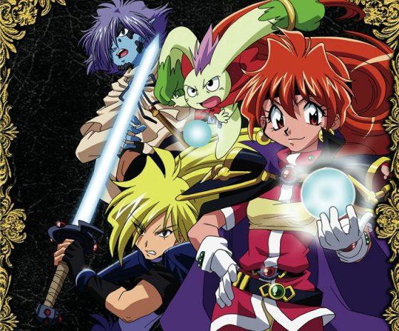 Flip-Flappers-Sentai-700x418 La magia según el anime