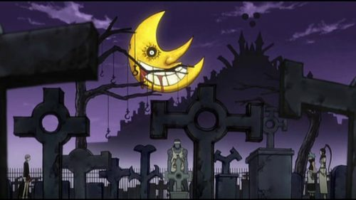 soul-eater-capture-episode-4