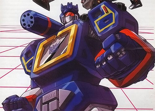 soundwave-the-transformers-wallpaper