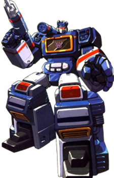 soundwave-the-transformers