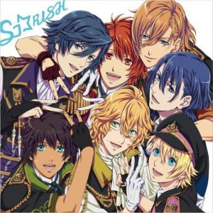 High-School-Fleet-wallpaper-560x499 Best Sountrack & Theme Song [Newtype Anime Awards]