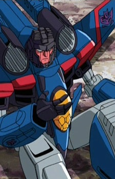 starscream-transformers-superlink