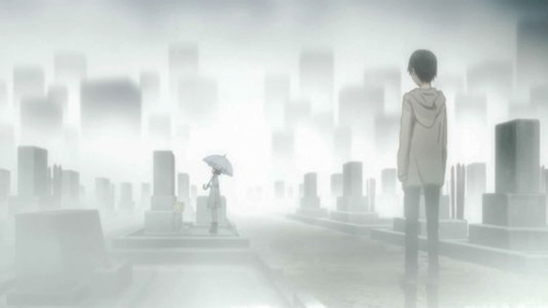 steinsgate-capture-episode-13