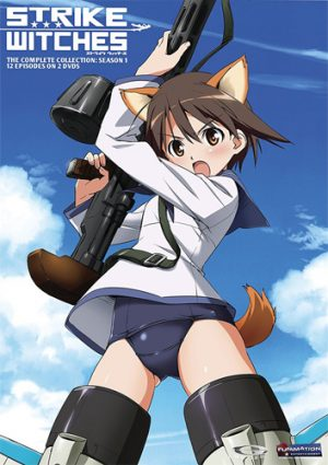 strike-witches-dvd