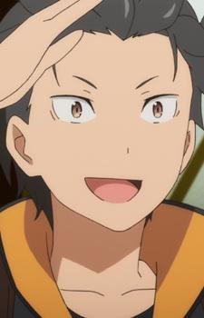 subaru-natsuki-rezero-kara-hajimeru-isekai-seikatsu