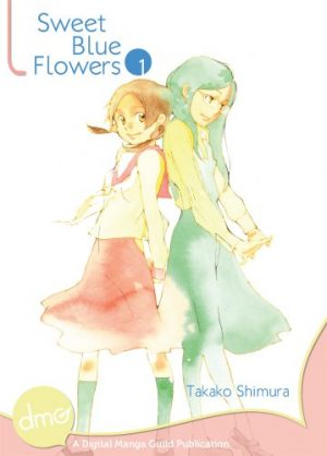sweet-blue-flowers-manga