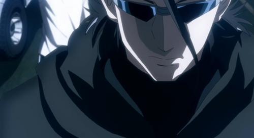 taboo-tattoo-capture-cool-characters-episode-7
