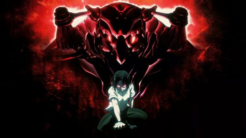 taboo-tattoo-capture-cover-3-episode-5