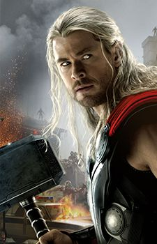 thor-marvels-the-avengers-movie