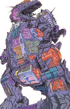 trypticon-the-transformers