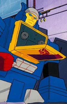 twincast-transformers-headmasters