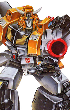 victory-leo-transformers-victory