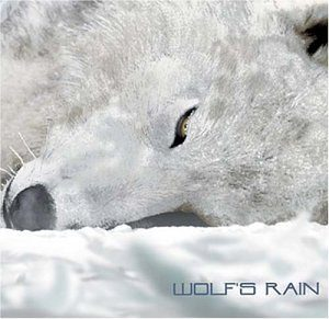 wolfs-rain-vcd-wallpaper