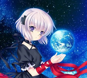 world-of-dawn-aoi-tada-rewrite