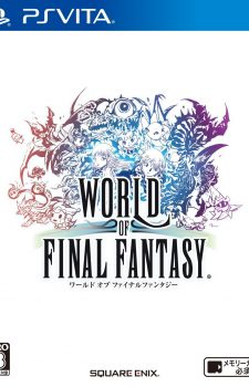 world-of-final-fantasy-ps-vita