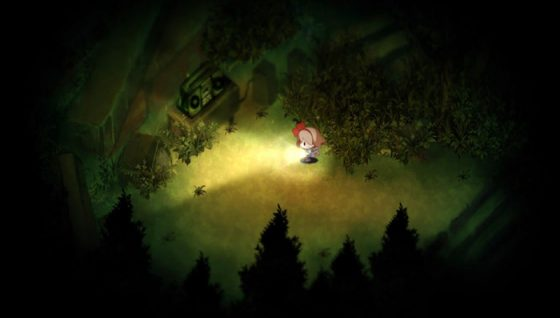 yomawari-night-alone-capture-image-2