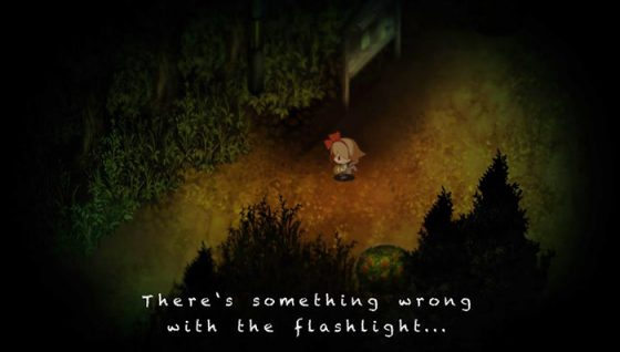 yomawari-night-alone-capture-image-6