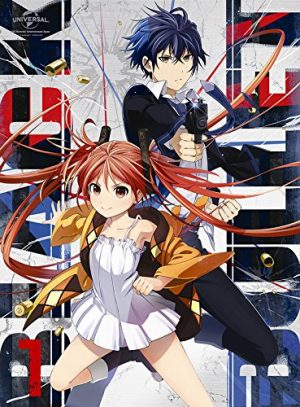 black-bullet-1-300x428 Top 10 Essential Black Bullet Characters