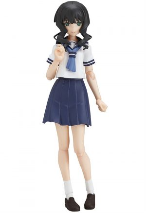 black-rock-shooter-yomi-takanashi-figure