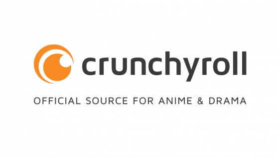 crunchyroll-logo-560x317 Crunchyroll Announces 3 More Additions to their Spring Lineup!