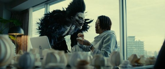 death-note-light-up-the-new-world-560x375 6 Reasons To Watch Death Note: Light Up The NEW World