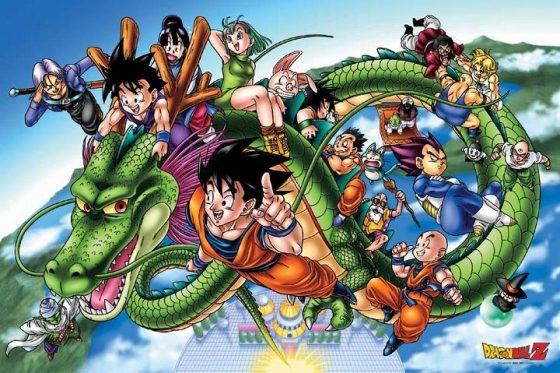 dragon-ball-z-wallpaper