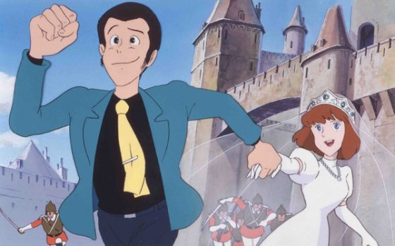 lupin-the-third-movie-560x348 Lupin the Third Movie Gets MX4D Version
