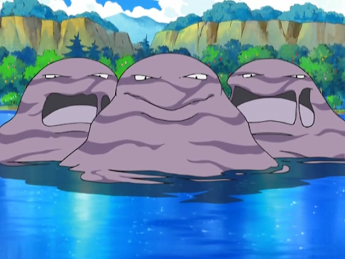muk-pokemon-capture