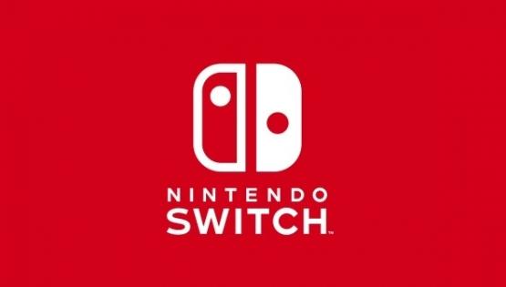 nintendo-switch Nintendo's Latest Console, Nintendo Switch Revealed in PV