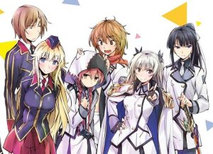 Qualidea Code Review – Will You Fight For Their Reality or Yours?