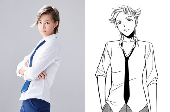 saki-live-action-visual-560x396 Saki Live Action All Cast Revealed