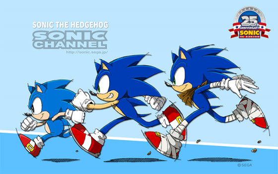 sonic-the-hedgehog-sonic-wallpaper