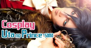 uta-no-prince-sama-cosplay-facebook-eyecatch-1200x630