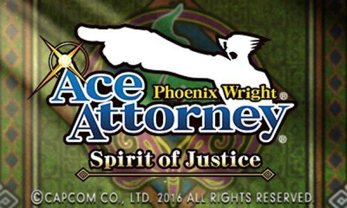1-phoenix-wright-ace-attorney-spirit-of-justice-capture