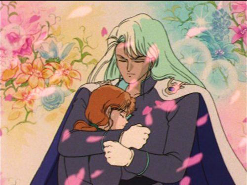 9-ep-68-sailor-moon-r-capture-700x500 [Animes de Antaño] Las 10 cosas que quizás no sabías de Sailor Moon