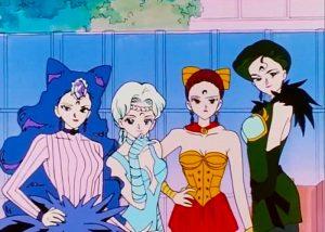 Sailor-Moon-s-wallpaper-500x500 Las 5 mejores parejas GL/Yuri de Sailor Moon