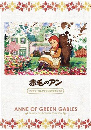 Takarajima-wallpaper-583x500 Los 10 mejores animes basados en literatura infantil